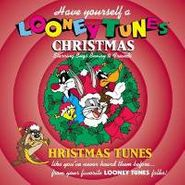 Bugs Bunny & Friends, Have Yourself A Looney Tunes Christmas