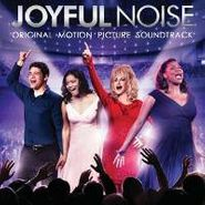 Various Artists, Joyful Noise [OST] (CD)