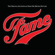 Various Artists, Fame [OST] (CD)
