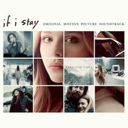 Various Artists, If I Stay [OST] (CD)