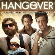 Various Artists, The Hangover [OST] (CD)