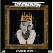 Termanology, Vol. 2-Cameo King (CD)