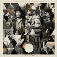 Cory Chisel & The Wandering Sons, Old Believers (CD)