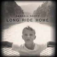 Darrell Scott, Long Ride Home (CD)