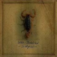 Will Johnson, Scorpion (CD)