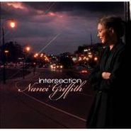 Nanci Griffith, Intersection (CD)