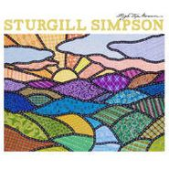 Sturgill Simpson, High Top Mountain (CD)