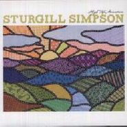 Sturgill Simpson, High Top Mountain (LP)