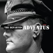 The Departed, Adventus (CD)