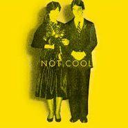 Tim Easton, Not Cool (LP)