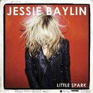Jessie Baylin, Little Spark (CD)