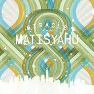 Matisyahu, Miracle (CD)