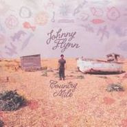 Johnny Flynn, Country Mile (LP)