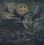 Eisley, Currents (LP)