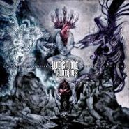 We Came As Romans, Understanding What We've Grown (CD)