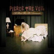 Pierce The Veil, A Flair For The Dramatic (CD)