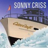 Sonny Criss, Criss Craft (CD)