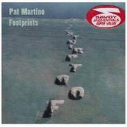 Pat Martino, Footprints (CD)