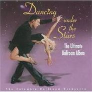 Various Artists, Dancing Under The Stars (CD)