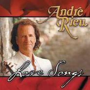 André Rieu, Love Songs (CD)