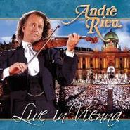 André Rieu, Live In Vienna (CD)