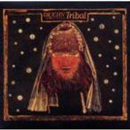 Dr. John, Tribal (CD)