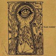 Shooter Jennings, Black Ribbons (Deluxe) (CD)