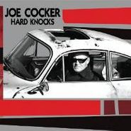 Joe Cocker, Hard Knocks (CD)