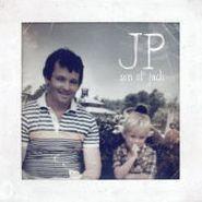 JP, Son of Jack (CD)