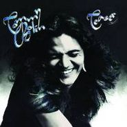 Tommy Bolin, The Ultimate Teaser [3CD] (CD)