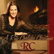 Rita Coolidge, A Rita Coolidge Christmas (CD)