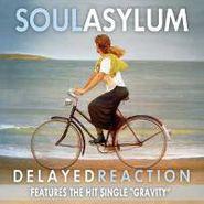 Soul Asylum, Delayed Reaction (LP)