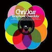 Chris Joss, Teraphonic Overdubs (LP)