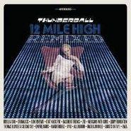 Thunderball, 12 Mile High Remixed (CD)