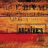 Archives , Archives (CD)