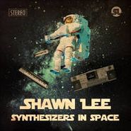Shawn Lee, Synthesizers In Space (LP)