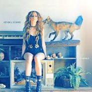 Kendra Morris, Banshee (CD)