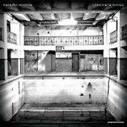 "Kendra Morris, Concrete Waves/Dj Premier 320 (12"")"