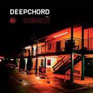 Deepchord, Sommer (CD)
