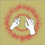 Godspeed You! Black Emperor, Lift Yr. Skinny Fists Like Antennas To Heaven (CD)