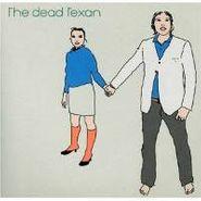 The Dead Texan, The Dead Texan (CD)