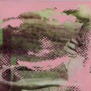 Deerhunter, Flourescent Grey (CD)