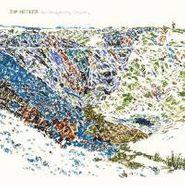 Tim Hecker, Imaginary Country (CD)