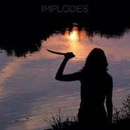 Implodes, Black Earth (CD)