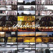 Charalambides, Exile (CD)