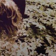 Christina Vantzou, No. 1 (CD)