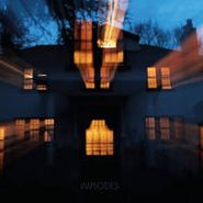 Implodes, Recurring Dream (CD)