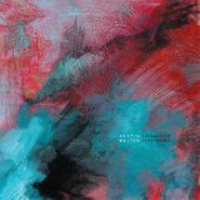 Justin Walter, Lullabies & Nightmares (LP)