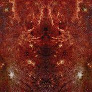 Ken Camden, Space Mirror (CD)