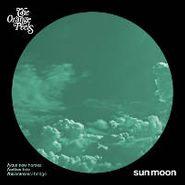 The Orange Peels, Sun Moon (LP)